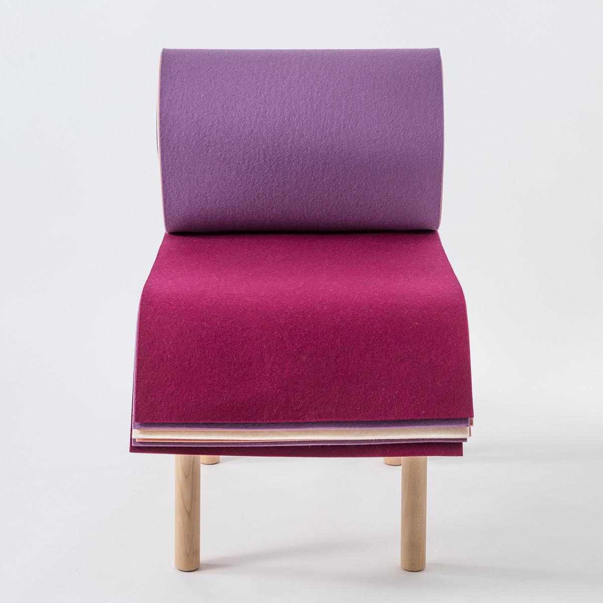 Pages-chair-Noriko-Hashida-03