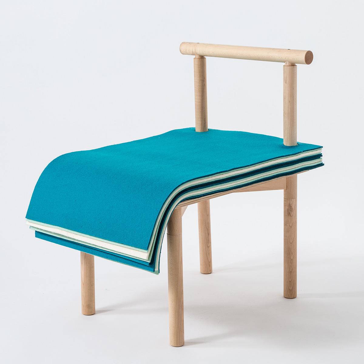 Pages-chair-Noriko-Hashida-04