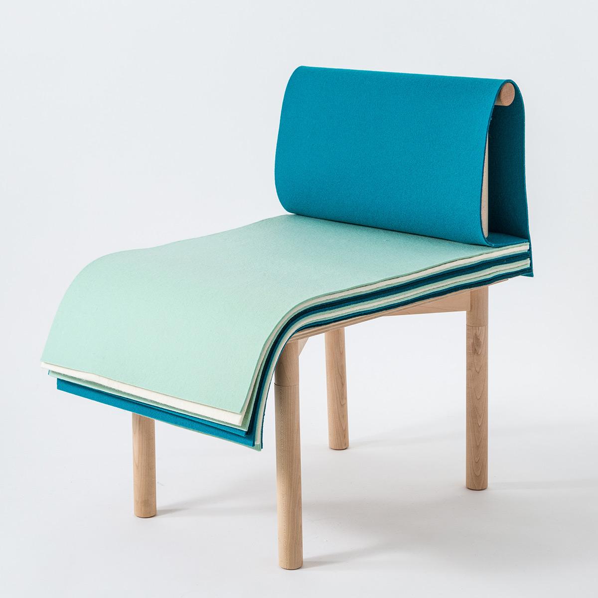 Pages-chair-Noriko-Hashida-05