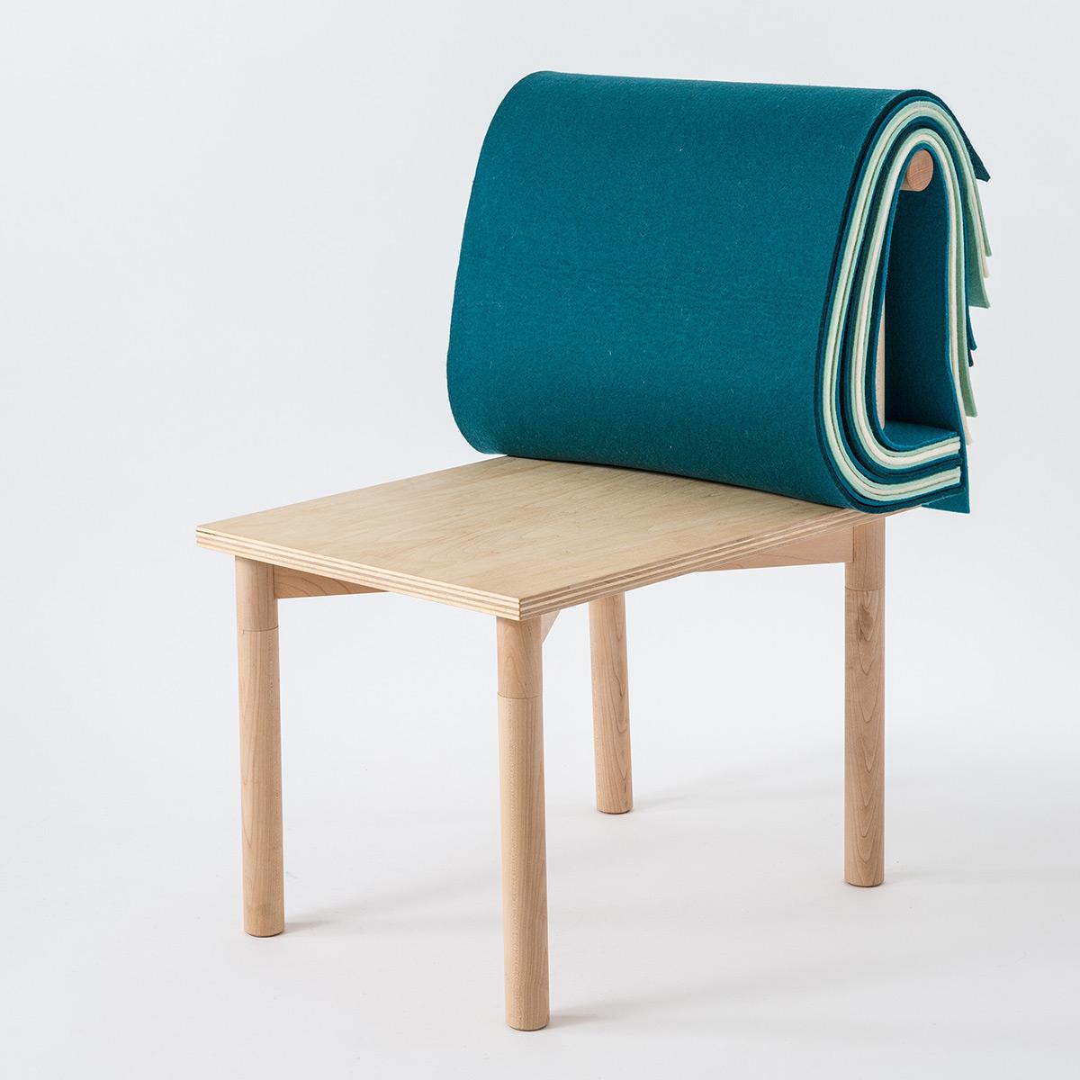 Pages-chair-Noriko-Hashida-06