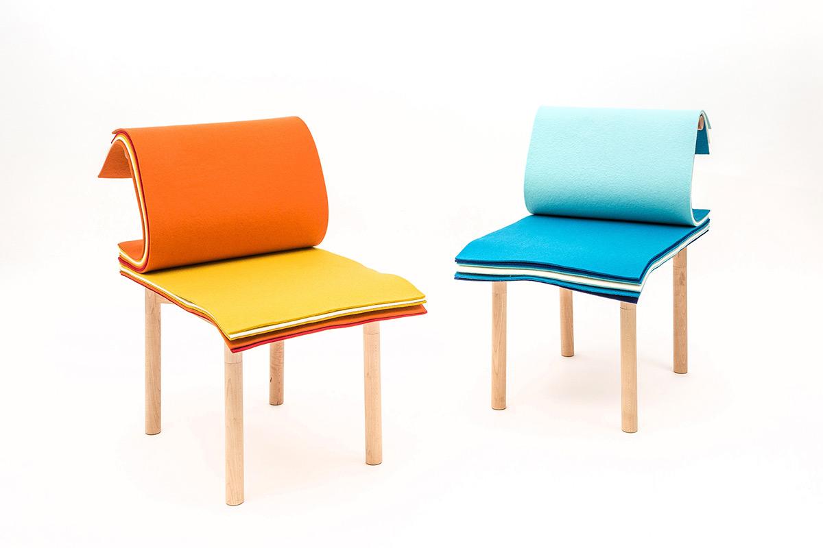 Pages-chair-Noriko-Hashida-07