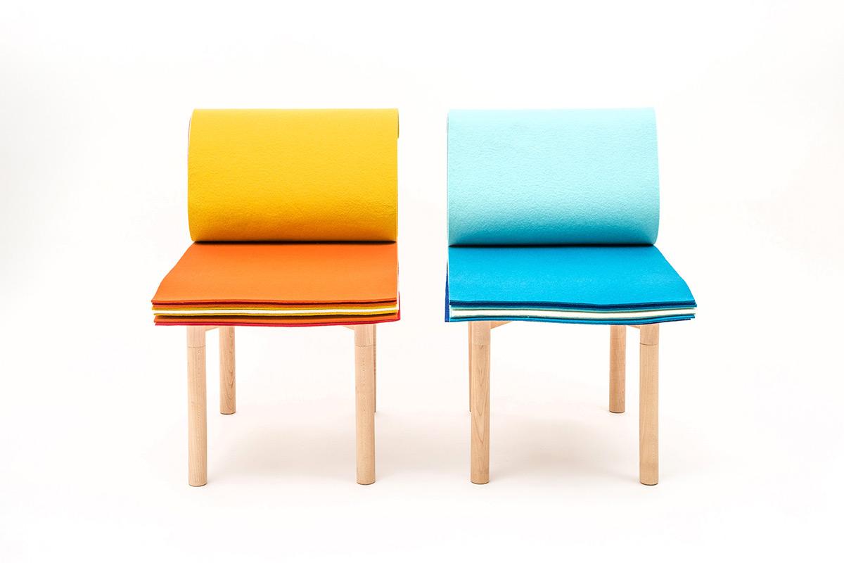 Pages-chair-Noriko-Hashida-08