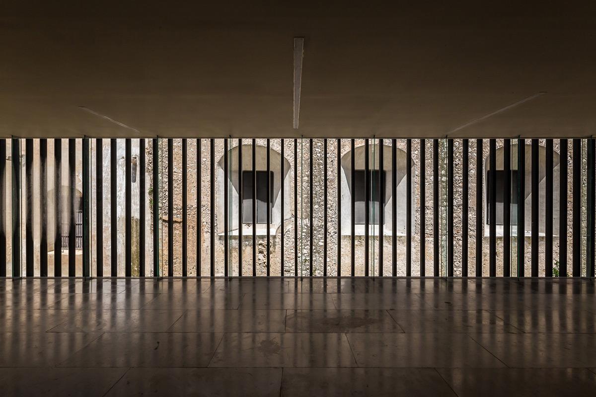 Palacio-Musica-mexicana-Onnis-Luque-05