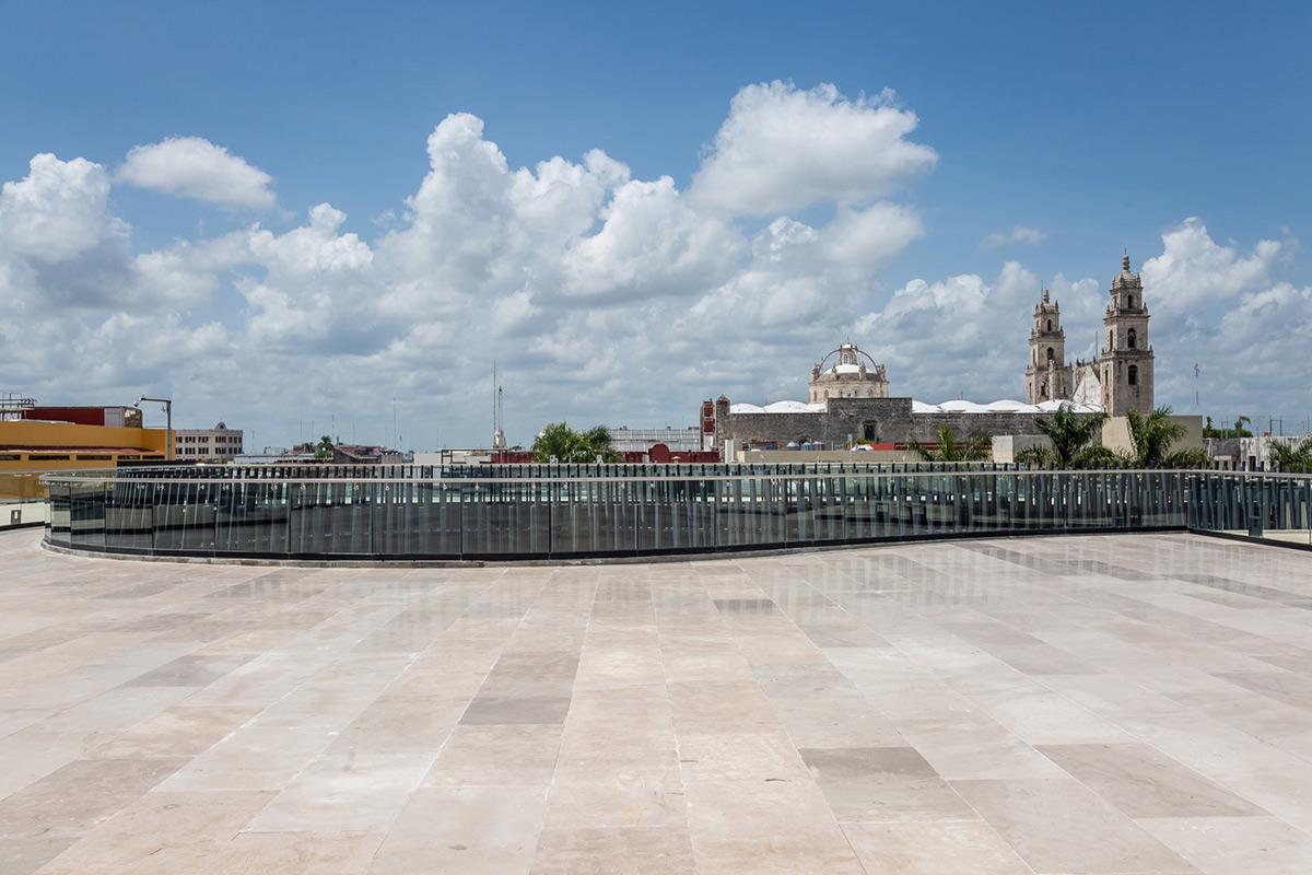 Palacio-Musica-mexicana-Onnis-Luque-10
