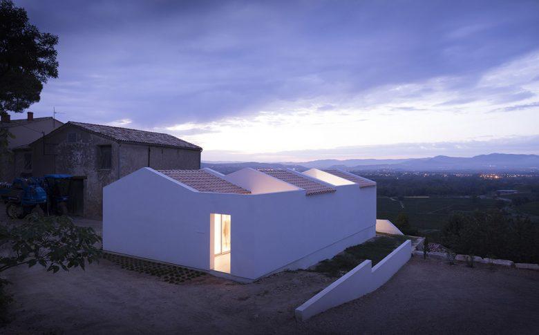 Quiet-House-Artelabo-Marie-Caroline-Lucat-01