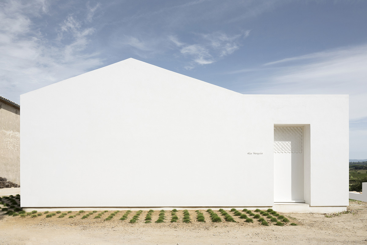 Quiet-House-Artelabo-Marie-Caroline-Lucat-04
