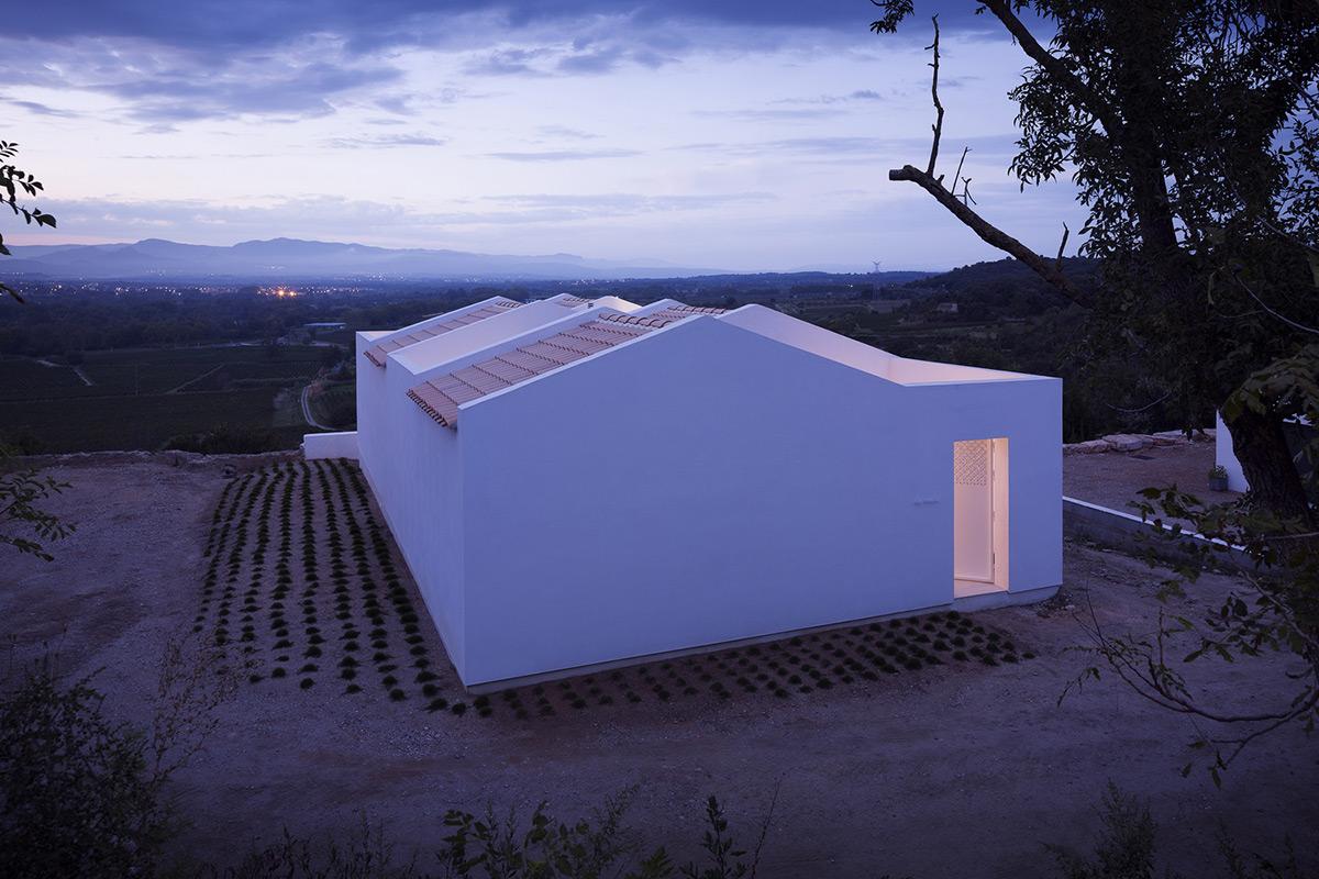 Quiet-House-Artelabo-Marie-Caroline-Lucat-05
