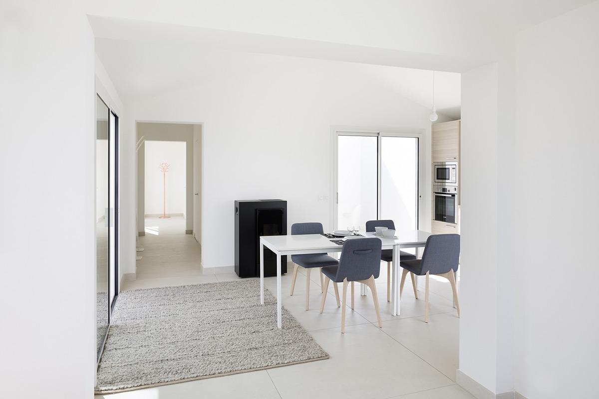 Quiet-House-Artelabo-Marie-Caroline-Lucat-07
