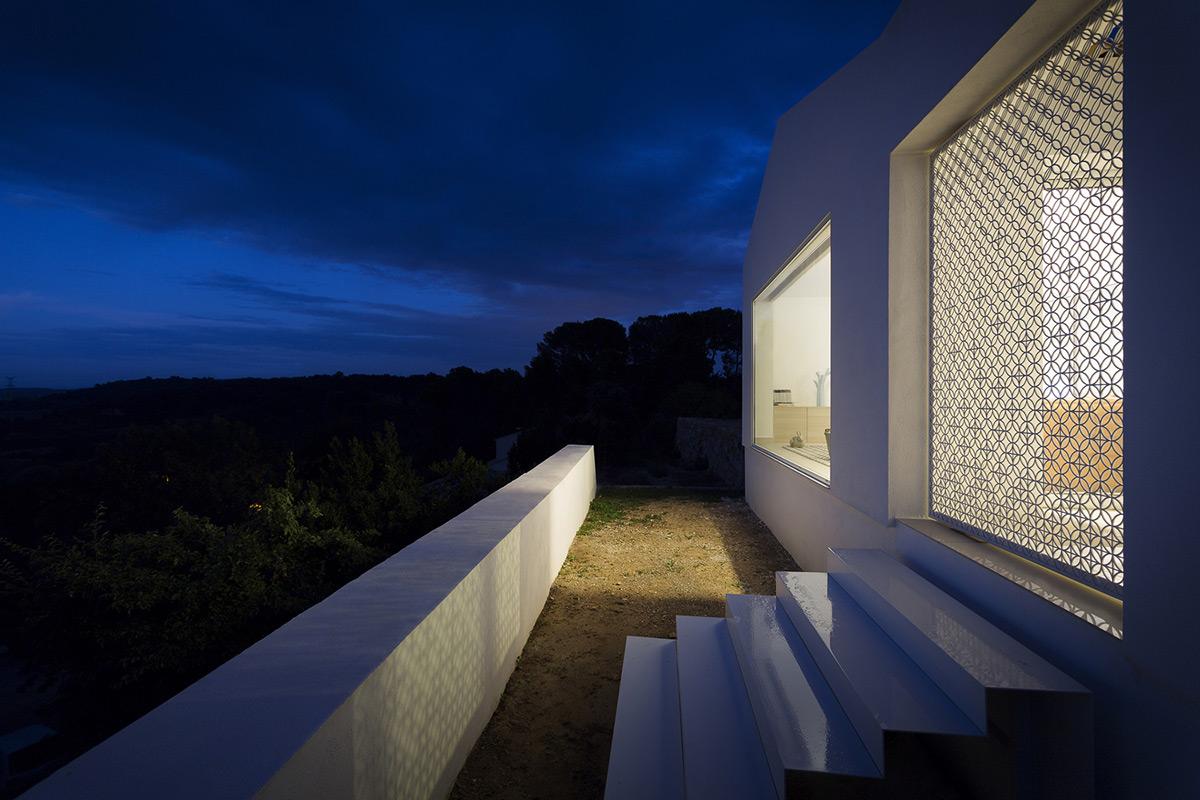 Quiet-House-Artelabo-Marie-Caroline-Lucat-09