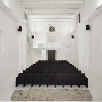 Saint-Roccos-Church-Luigi-Valente-Mauro-Di-Bona-01