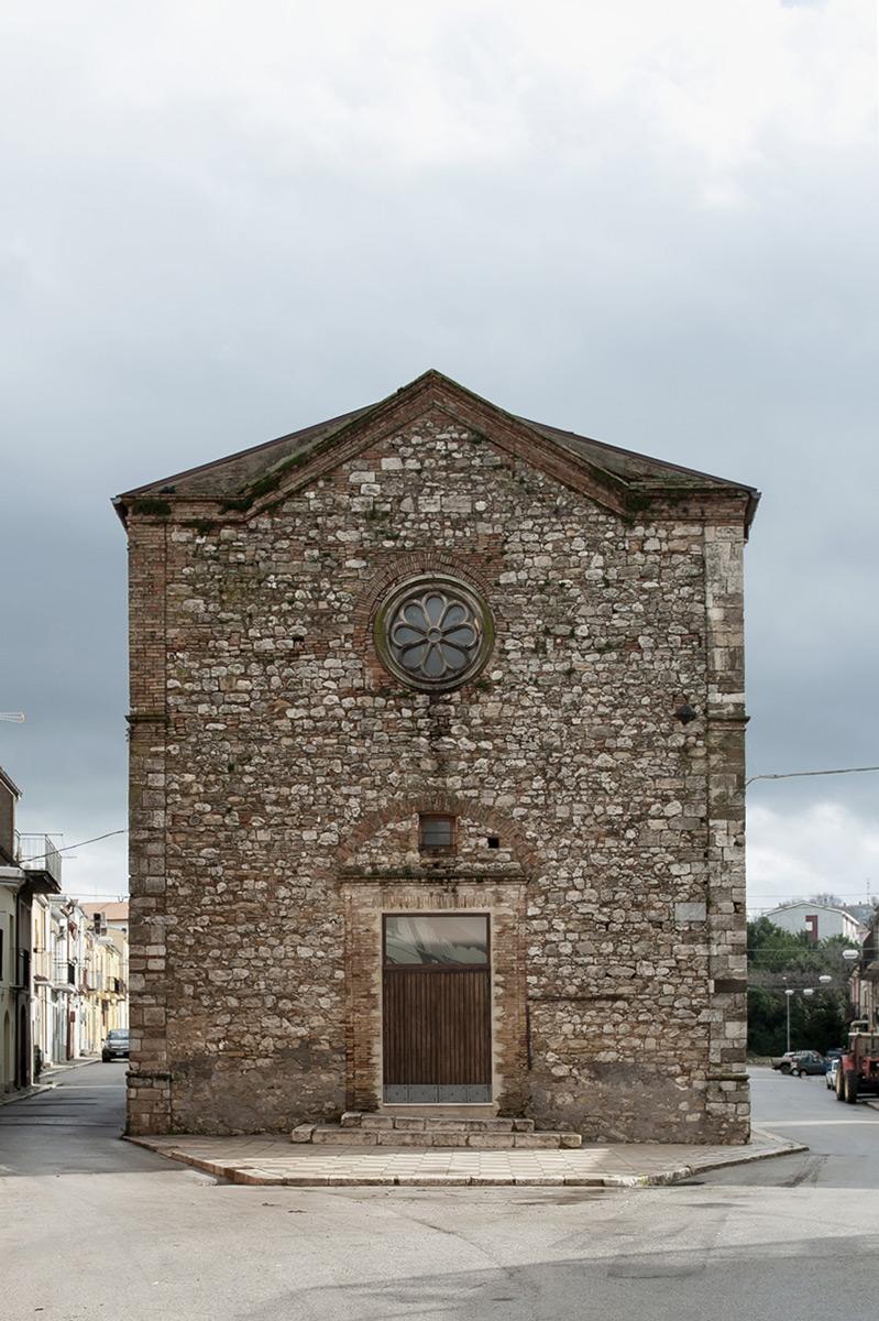 Saint-Roccos-Church-Luigi-Valente-Mauro-Di-Bona-06