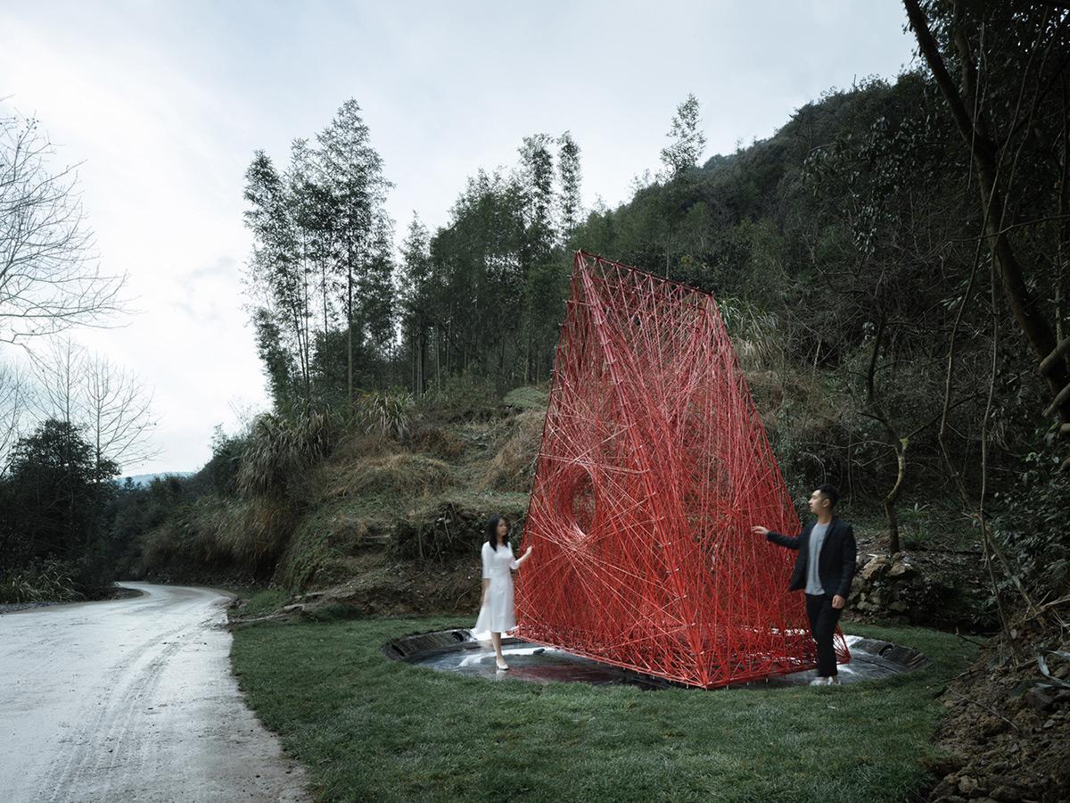 Shrine-Whatslove-Wutopia-Lab-CreatAR-Images-01