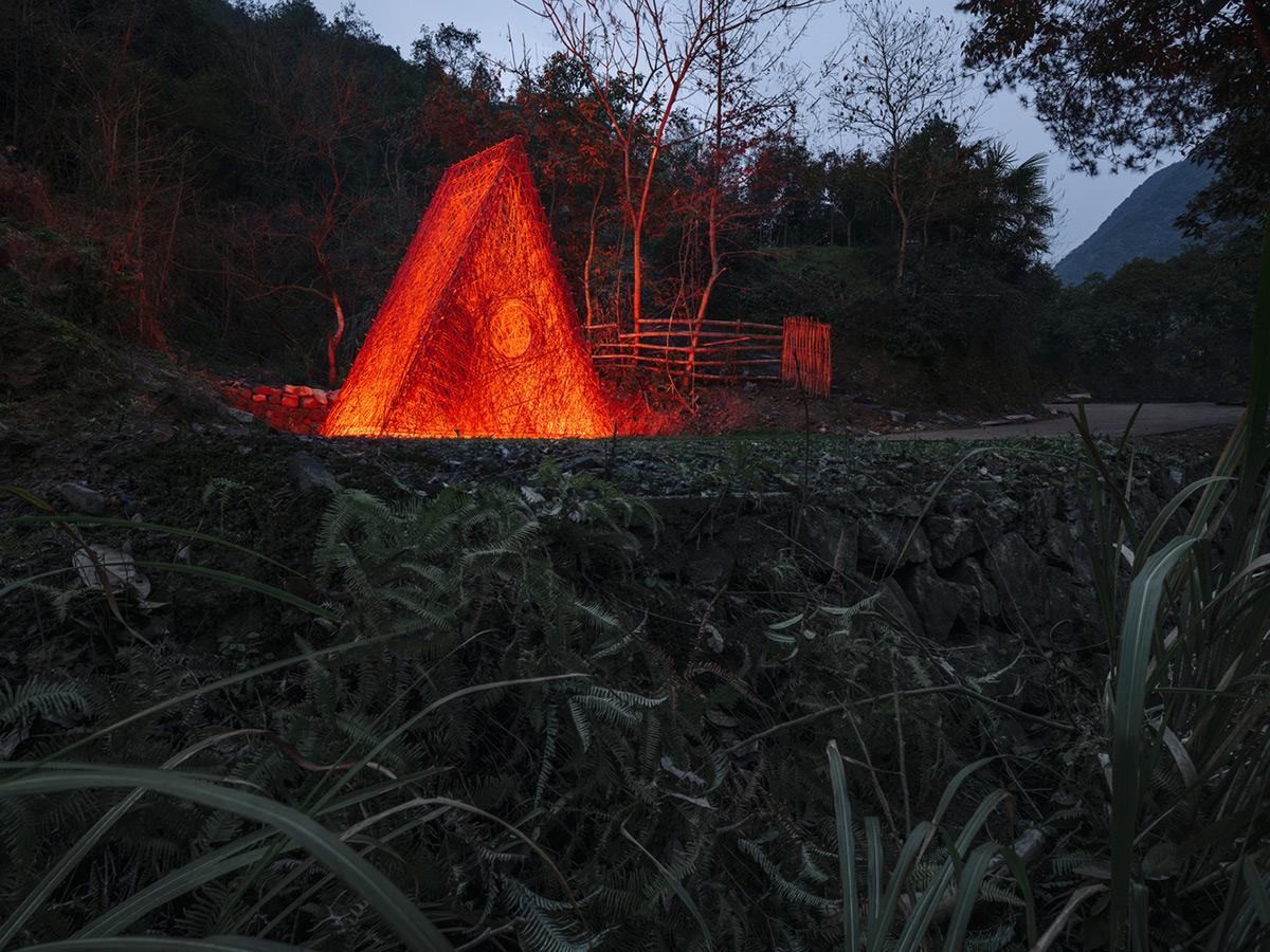 Shrine-Whatslove-Wutopia-Lab-CreatAR-Images-05