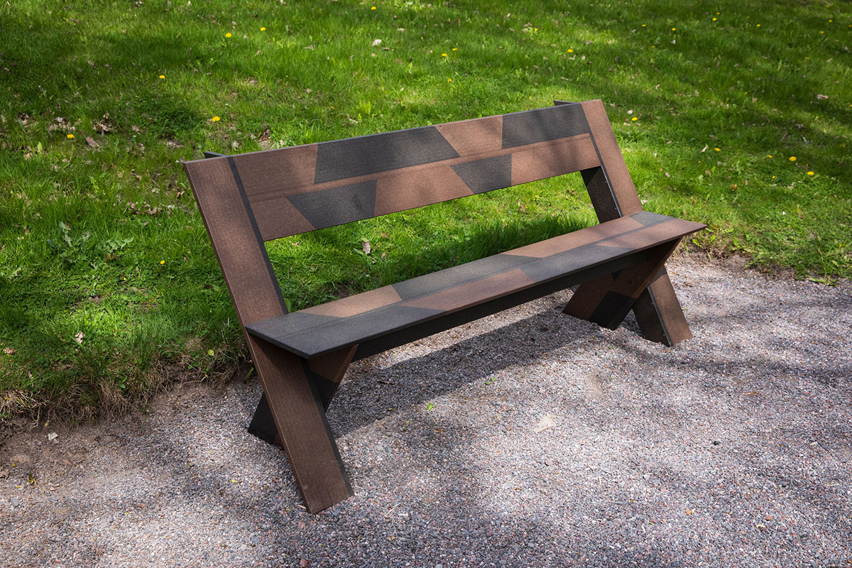 Social-Seating-Jasper-Morrison-Kerttu-Penttila-03