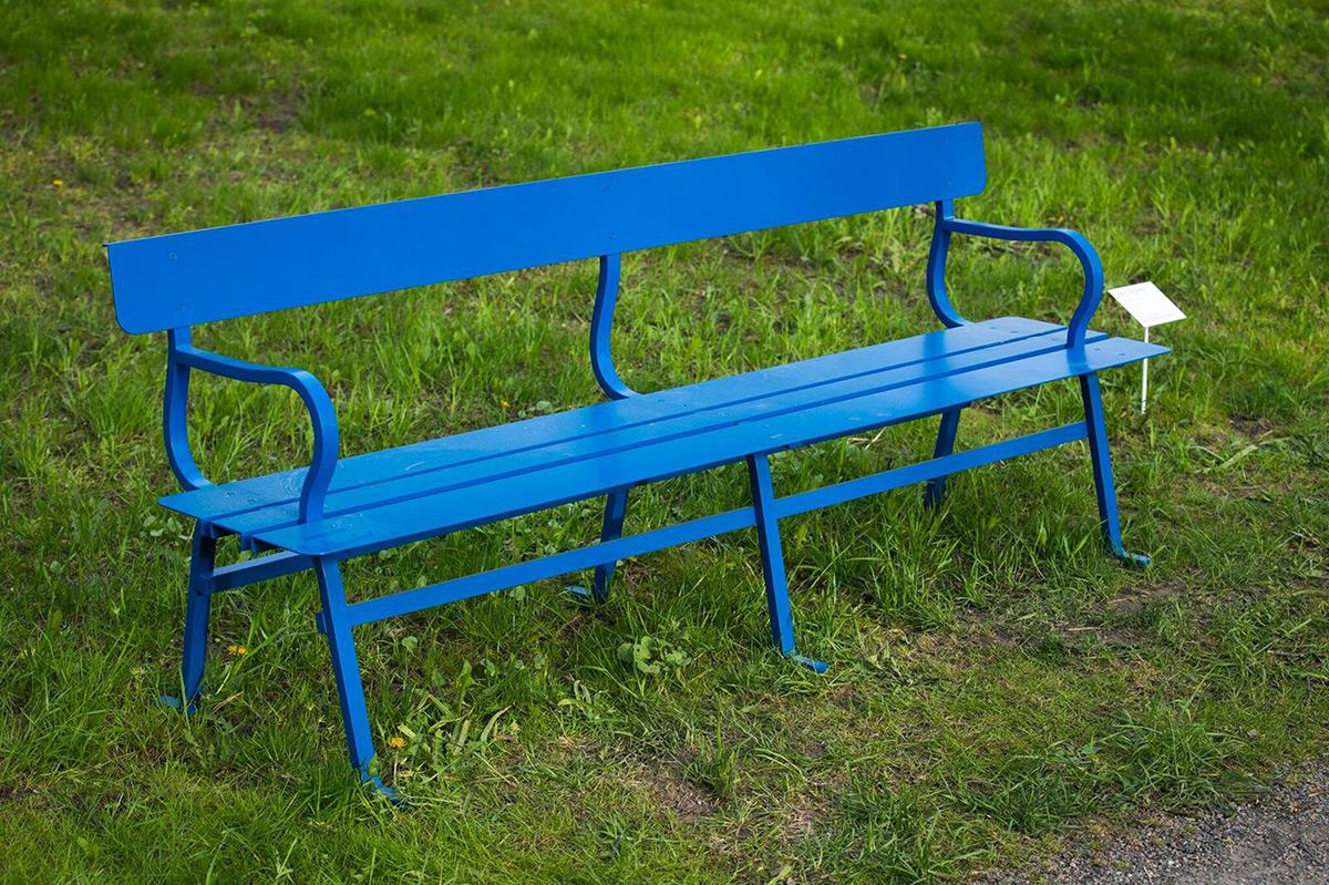Social-Seating-Jasper-Morrison-Kerttu-Penttila-05