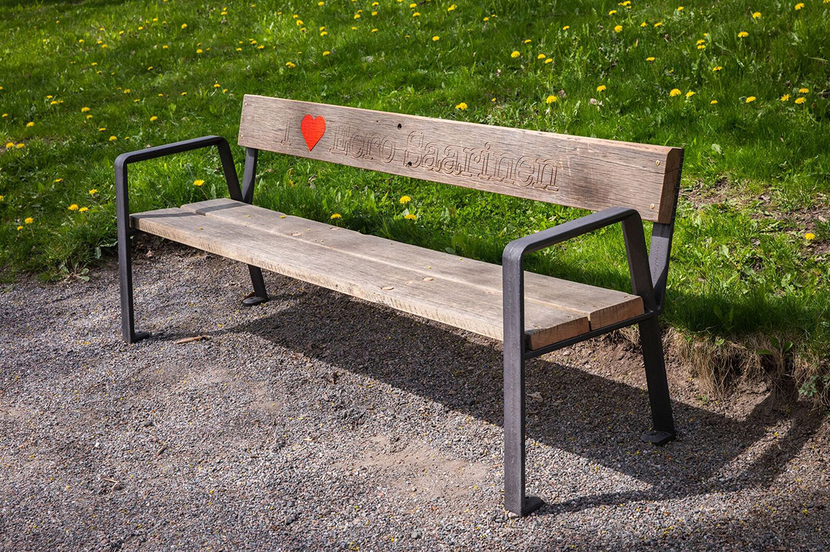 Social-Seating-Jasper-Morrison-Kerttu-Penttila-06