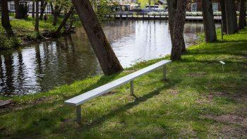 Social-Seating-Jasper-Morrison-Kerttu-Penttila-09