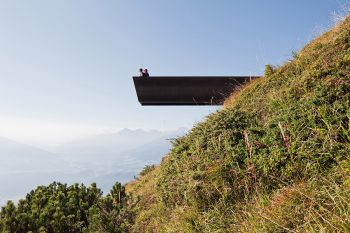 The-Path-Perspective-Snohetta-Christian-Flatscher-09