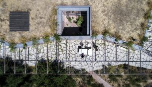 Twin-Houses-extrastudio-Fernando-Guerra-06