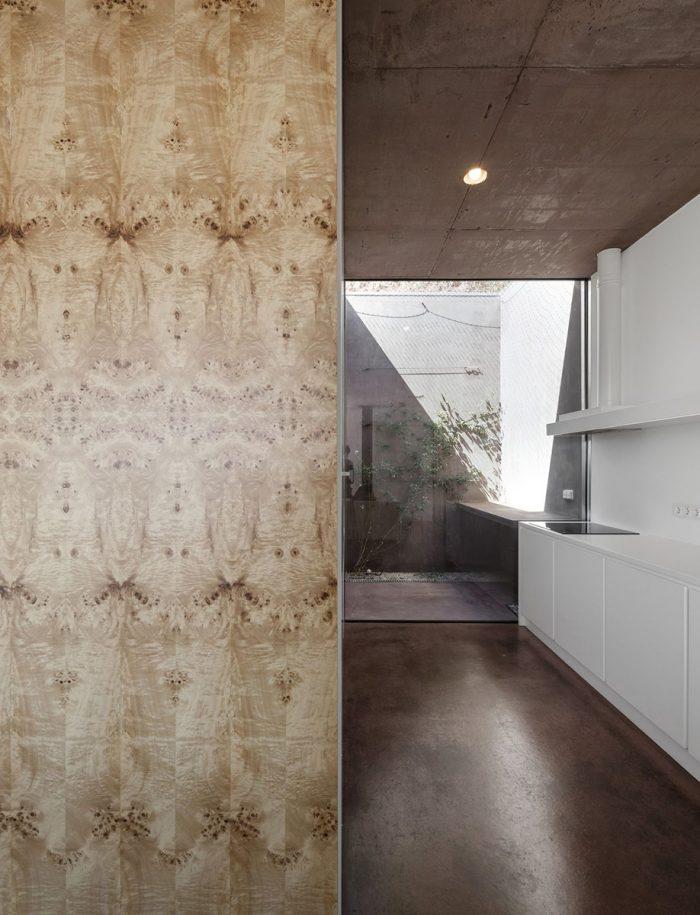 Twin-Houses-extrastudio-Fernando-Guerra-08