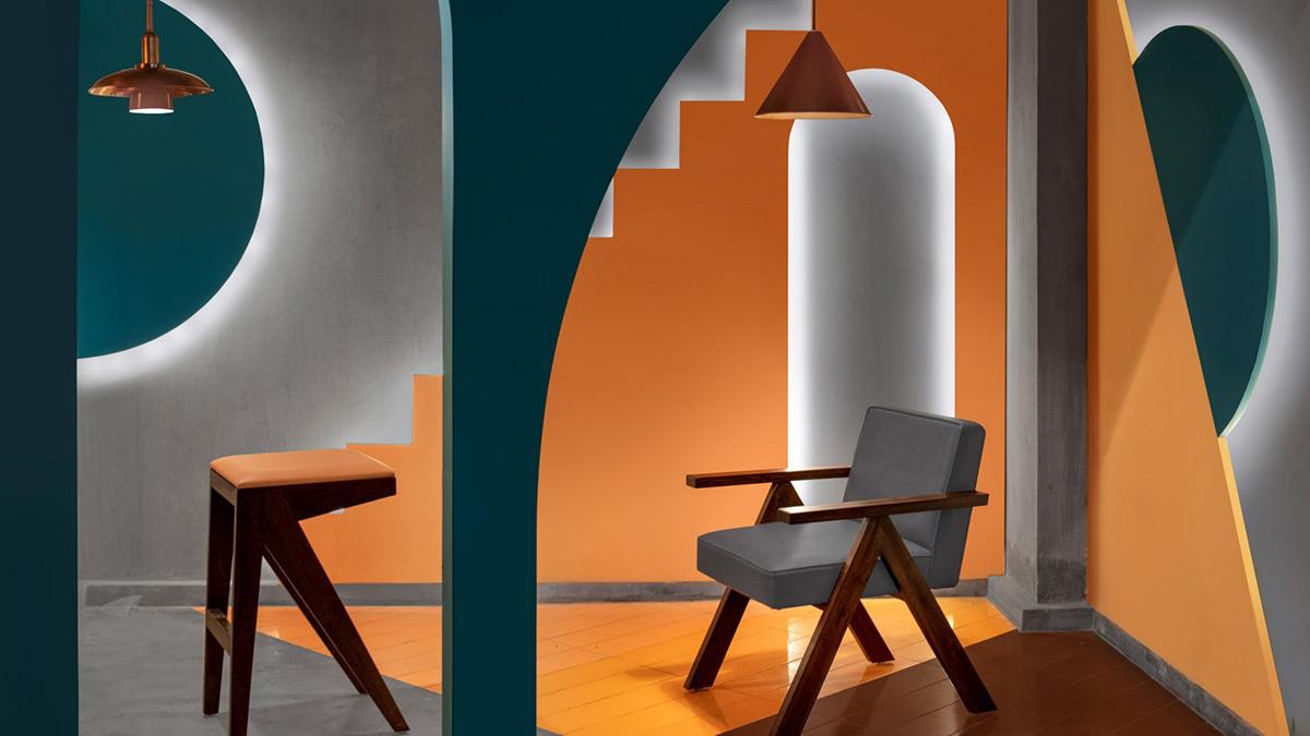 Unlocked-Renesa-Studio-Niveditaa-Gupta-01