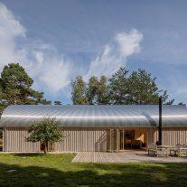 Vibo-Tvaeveh-Valbaek-Brorup-Architects-Torben-Eskerod-01