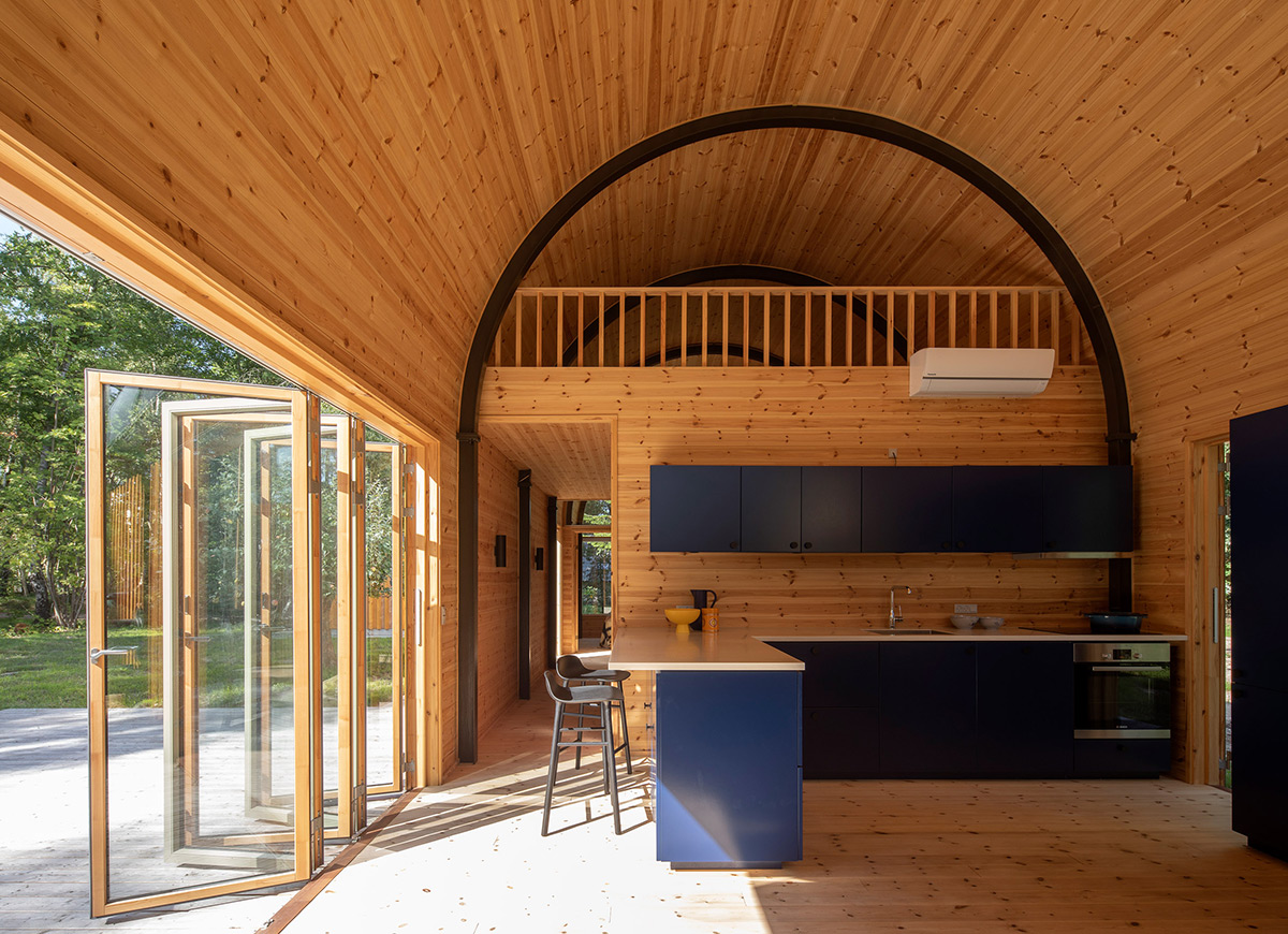 Vibo-Tvaeveh-Valbaek-Brorup-Architects-Torben-Eskerod-03