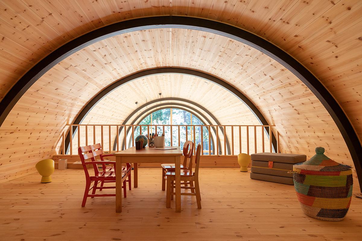 Vibo-Tvaeveh-Valbaek-Brorup-Architects-Torben-Eskerod-05