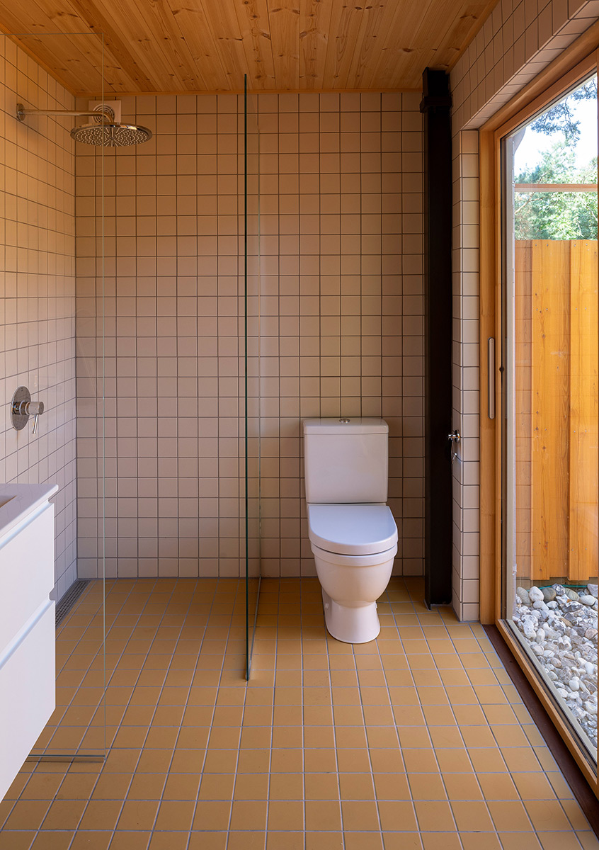 Vibo-Tvaeveh-Valbaek-Brorup-Architects-Torben-Eskerod-06