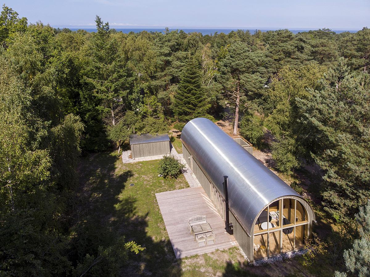 Vibo-Tvaeveh-Valbaek-Brorup-Architects-Torben-Eskerod-07