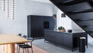 Vipp-Chimney-House-Studio-David-Thulstrup-02