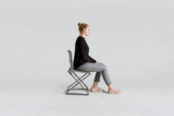 dfc-chair-simon-frambach-9