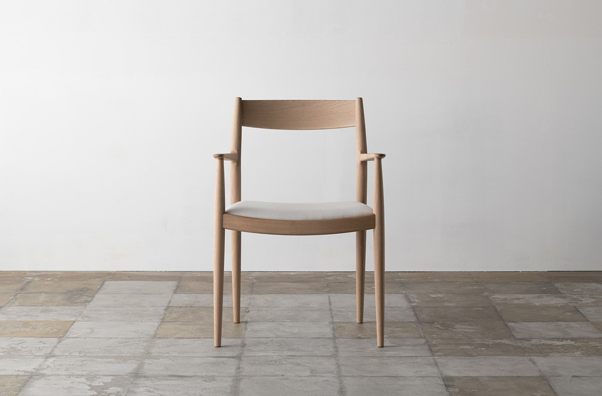 karimoku-norm-architects-01