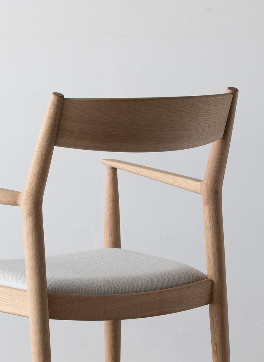 karimoku-norm-architects-02