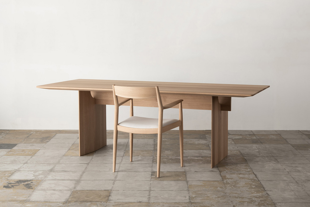 karimoku-norm-architects-03