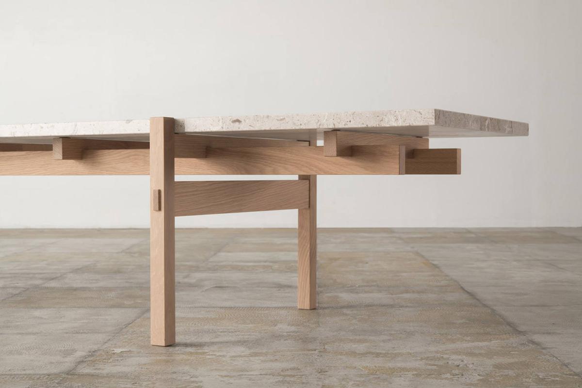 karimoku-norm-architects-09