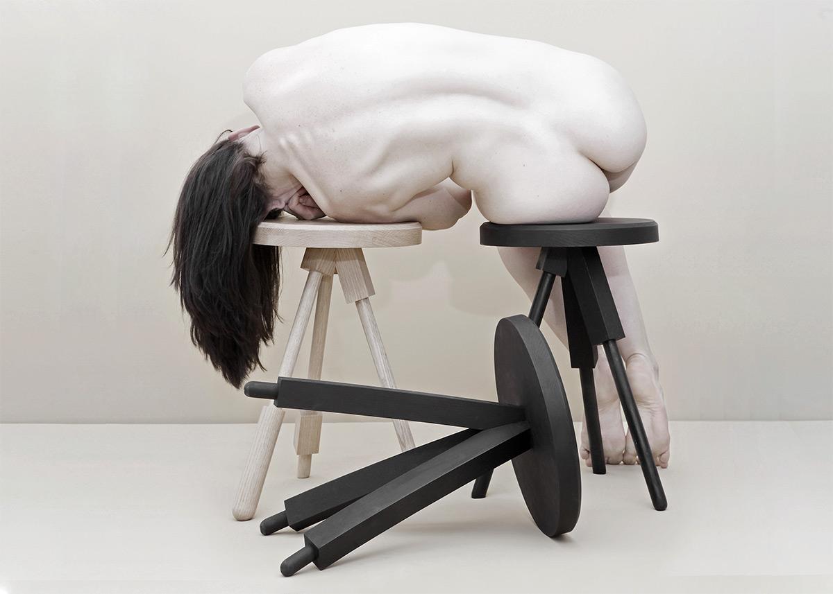milk-stools-byamt-alissia-melka-teichroew-photo-lisa-klappe-10