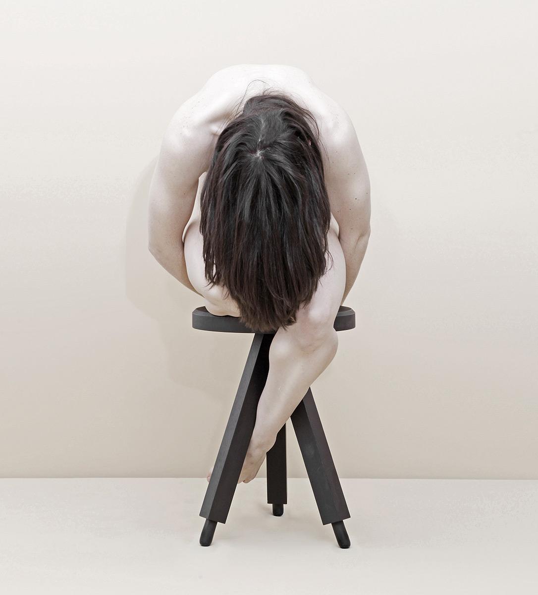 milk-stools-byamt-alissia-melka-teichroew-photo-lisa-klappe-2
