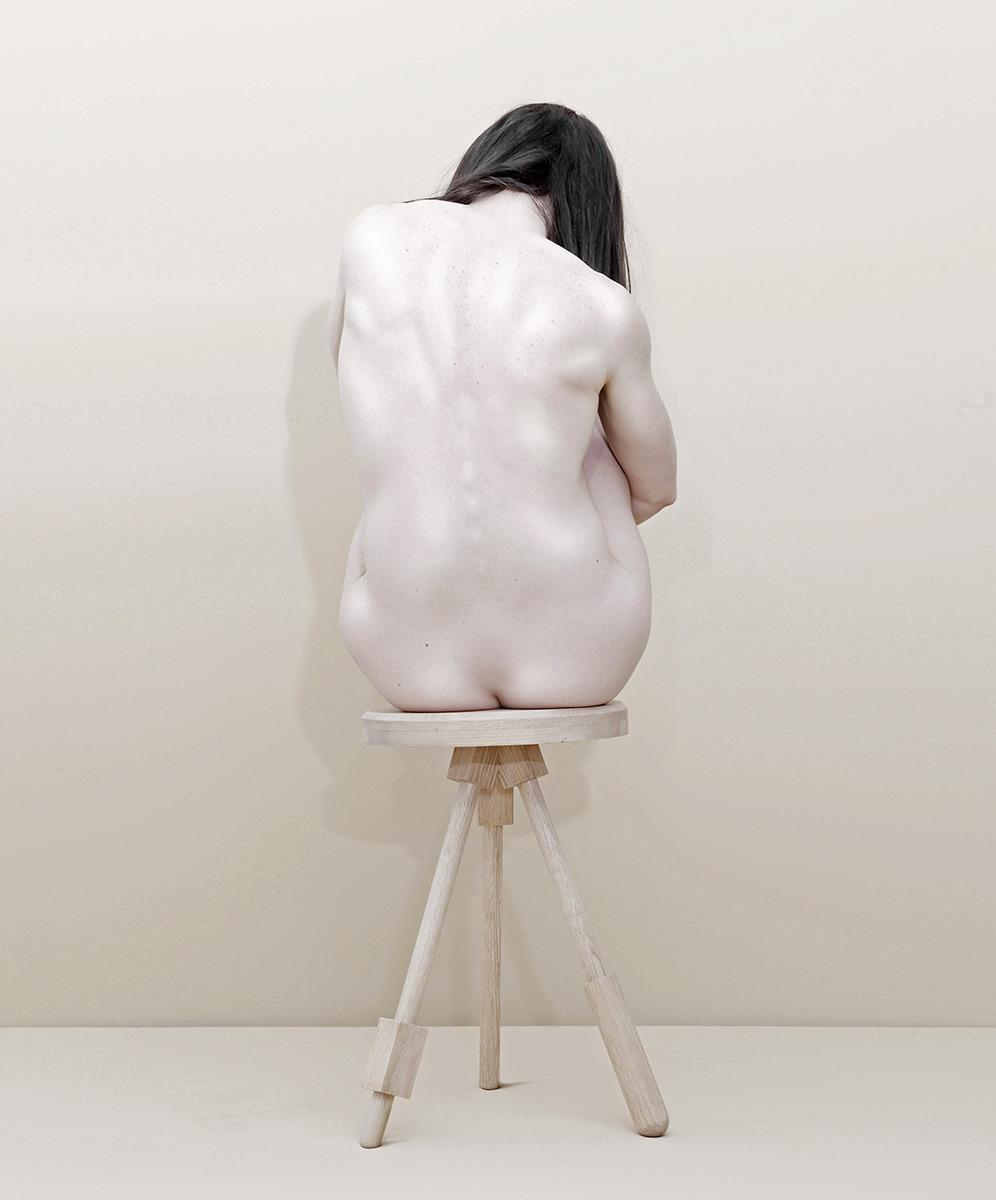 milk-stools-byamt-alissia-melka-teichroew-photo-lisa-klappe-3
