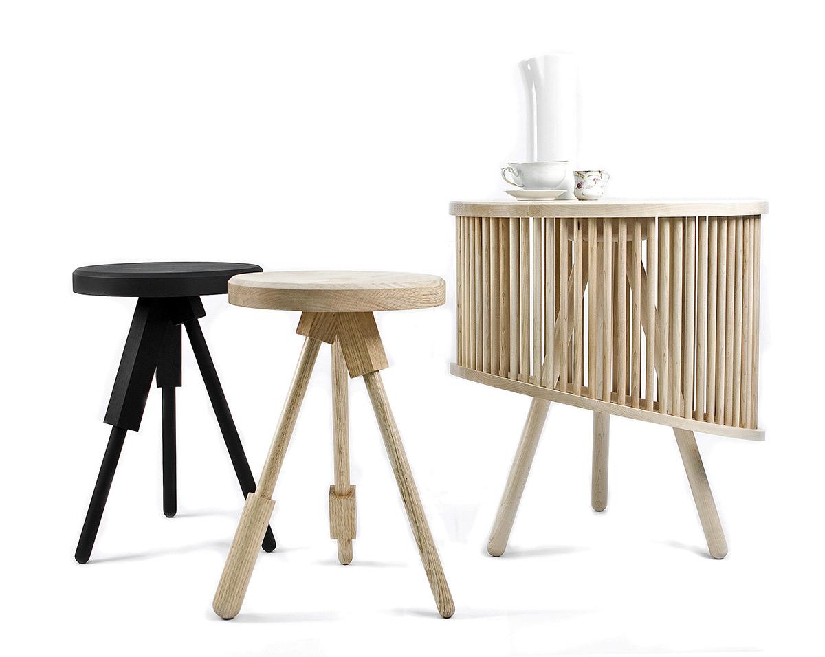 milk-stools-byamt-alissia-melka-teichroew-photo-lisa-klappe-5