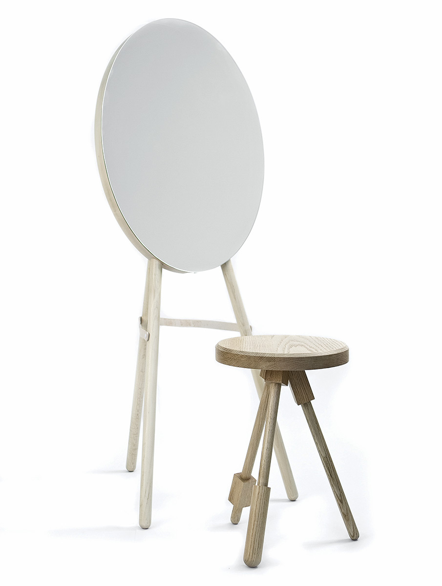 milk-stools-byamt-alissia-melka-teichroew-photo-lisa-klappe-6