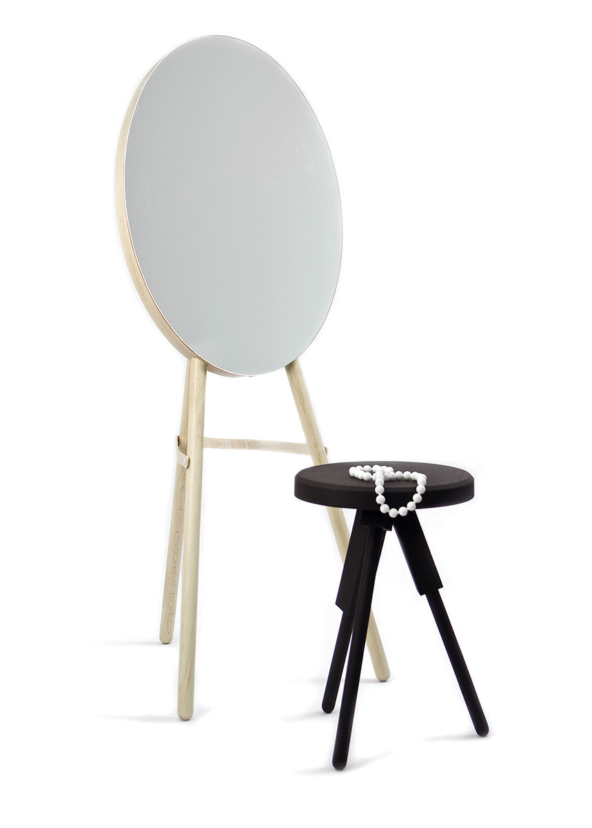 milk-stools-byamt-alissia-melka-teichroew-photo-lisa-klappe-7