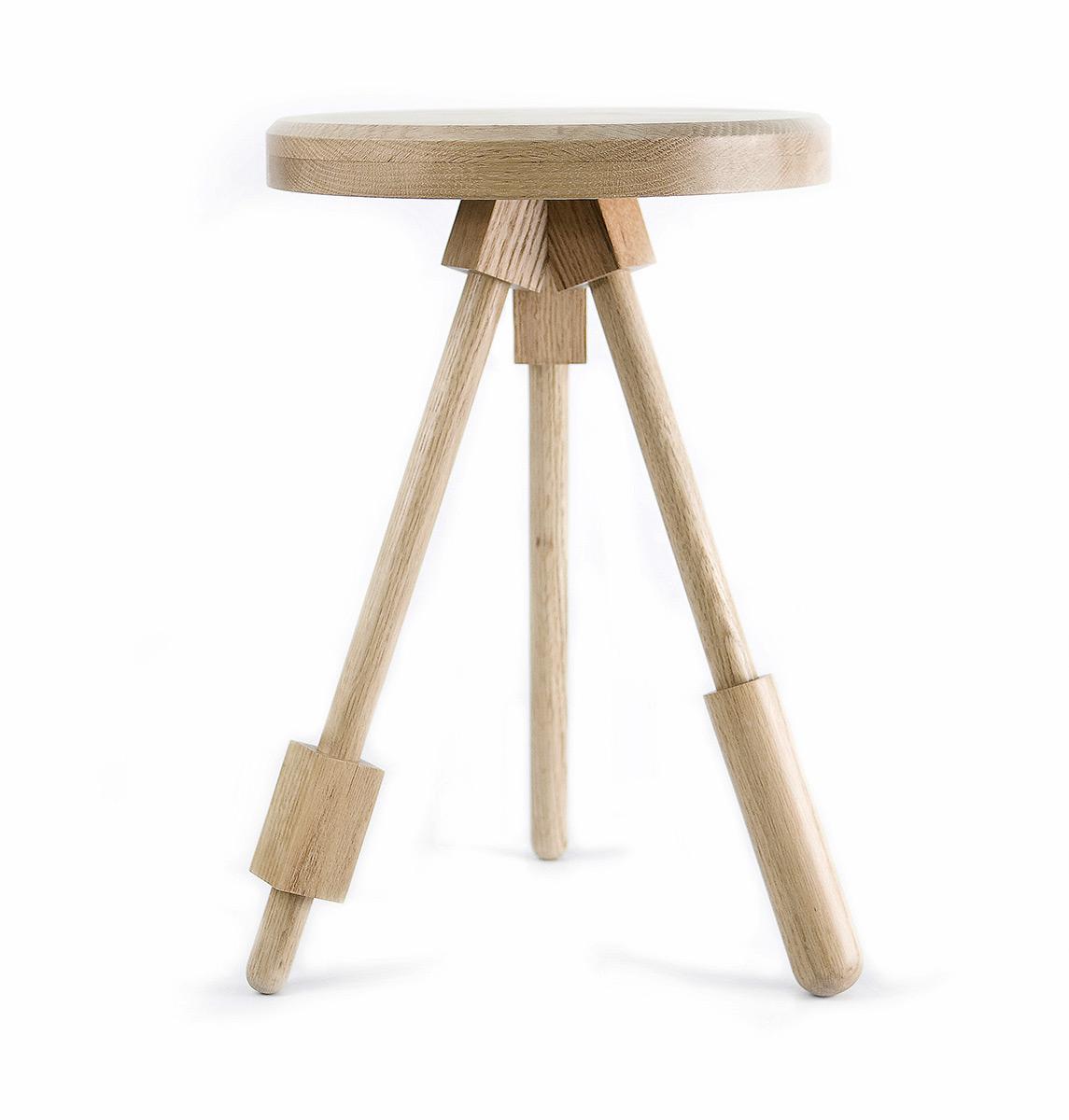 milk-stools-byamt-alissia-melka-teichroew-photo-lisa-klappe-9