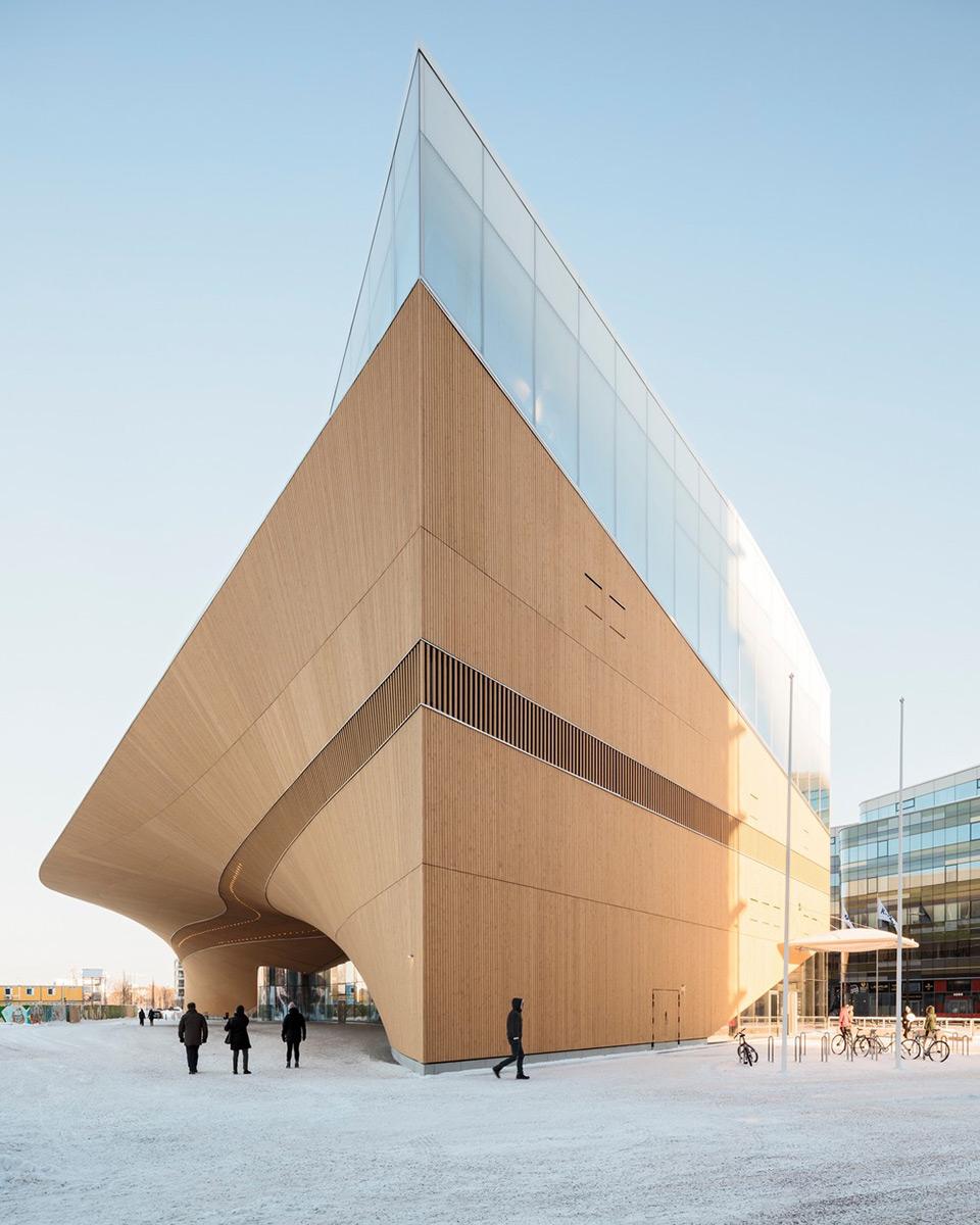 oodi-biblioteca-central-helsinki-ala-architects-tuomas-uusheimo-1