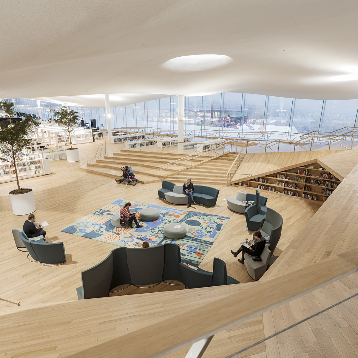 oodi-biblioteca-central-helsinki-ala-architects-tuomas-uusheimo-10