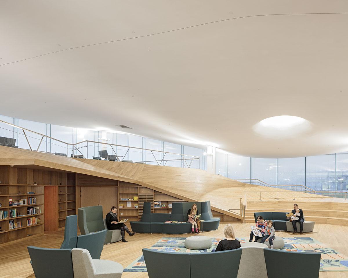 oodi-biblioteca-central-helsinki-ala-architects-tuomas-uusheimo-11