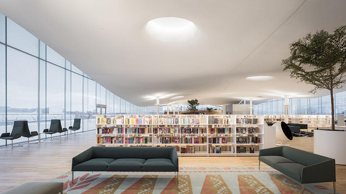 oodi-biblioteca-central-helsinki-ala-architects-tuomas-uusheimo-12