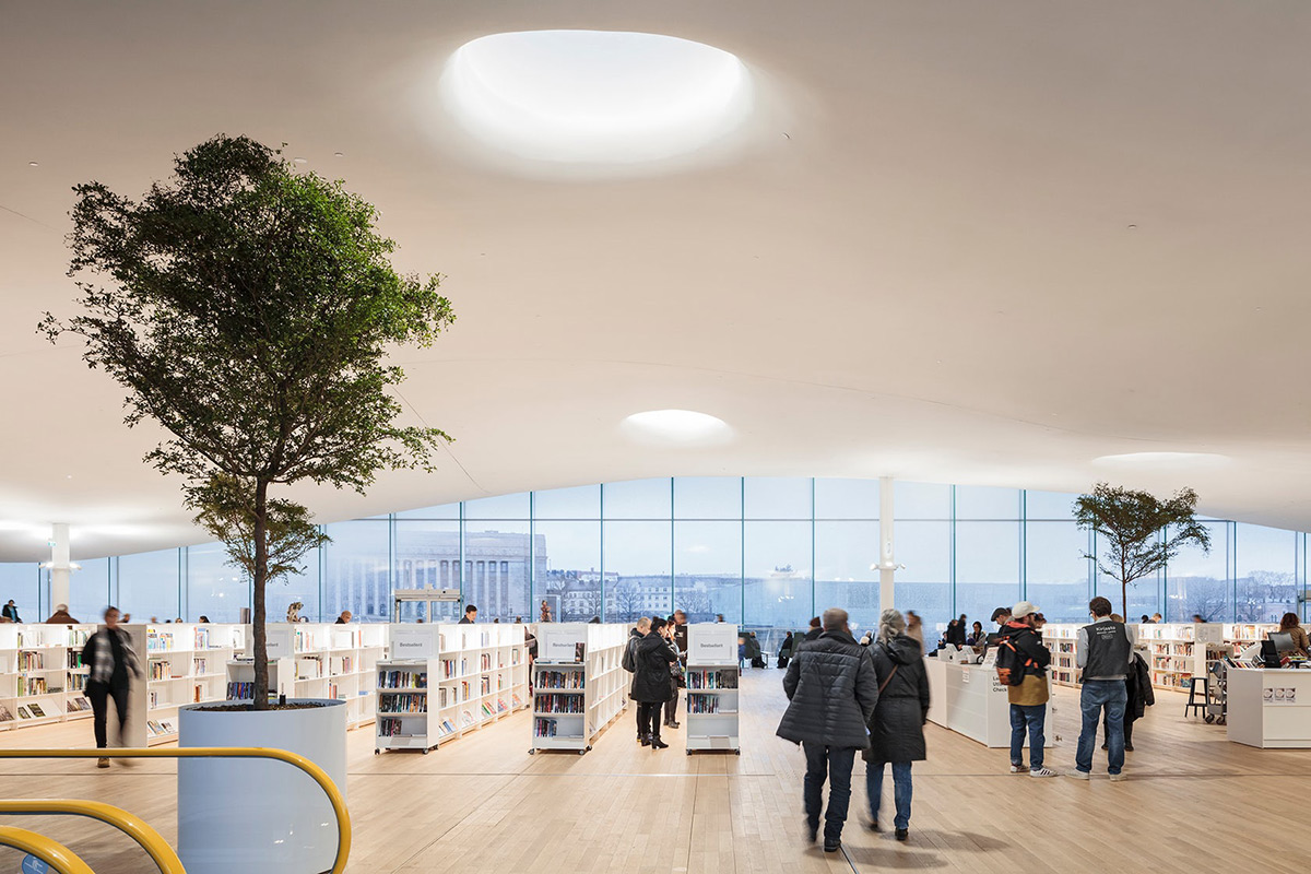 oodi-biblioteca-central-helsinki-ala-architects-tuomas-uusheimo-13