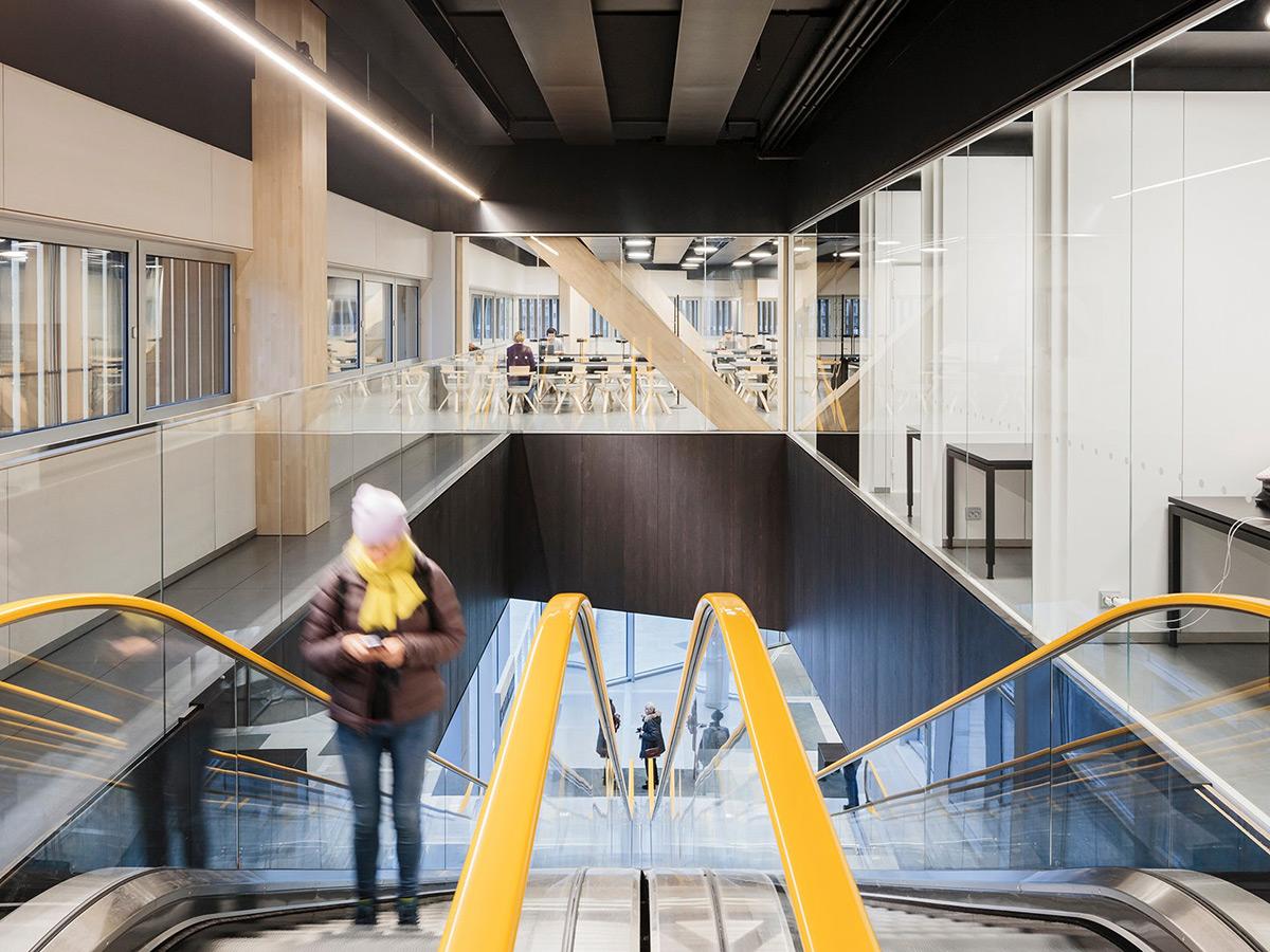 oodi-biblioteca-central-helsinki-ala-architects-tuomas-uusheimo-14