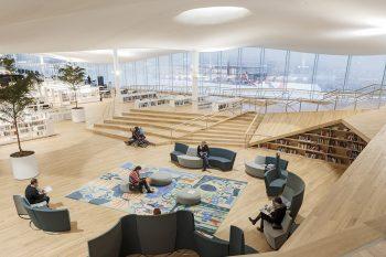 oodi-biblioteca-central-helsinki-ala-architects-tuomas-uusheimo-16